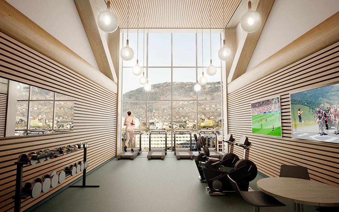tema_gym