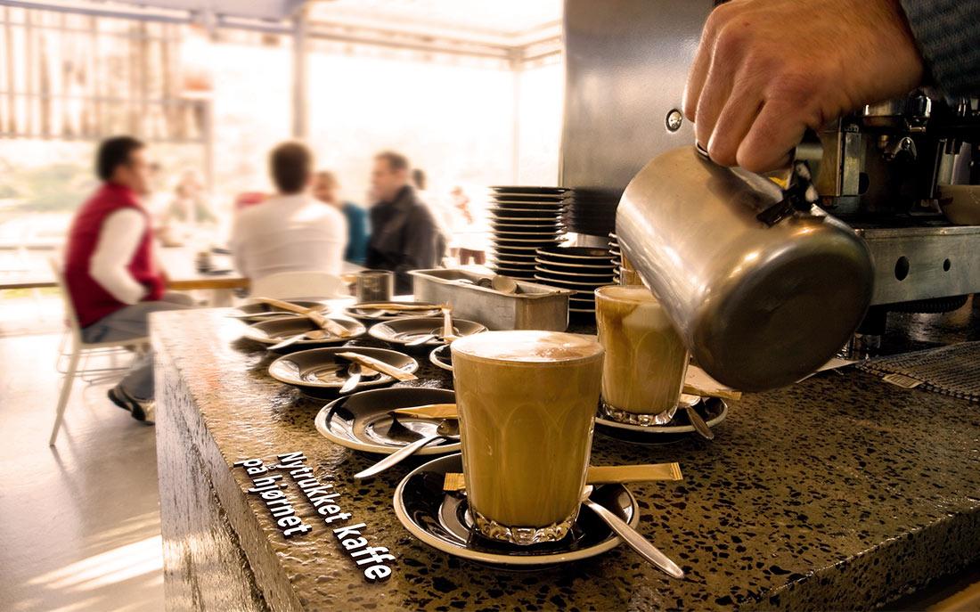 tema_kafe